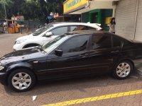 3 series: Jual BMW 318i E46 Tahun 2005 (FullSizeRender-4.jpg)