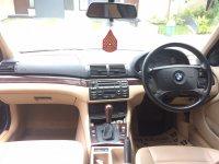 3 series: Jual BMW 318i E46 Tahun 2005 (FullSizeRender-3.jpg)
