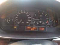 3 series: Jual BMW 318i E46 Tahun 2005 (IMG_5743.JPG)