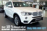 X series: Jual BMW X3 Diesel, Info Promo BMW (PicsArt_03-26-05.18.11.jpg)
