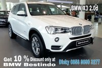 X series: Jual BMW X3 Diesel, Jakarta (baru) (PicsArt_03-26-05.18.11.jpg)