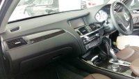 X series: Jual BMW X3 Diesel, Jakarta (baru) (PicsArt_04-15-02.00.19.png)