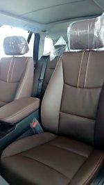 X series: Jual BMW X3 Diesel, Info Promo BMW (PicsArt_04-17-01.45.37.png)
