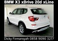 X series: Jual BMW X3 Diesel, Jakarta (baru) (PicsArt_01-31-08.16.51.jpg)