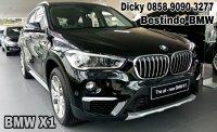 X series: Dealer BMW Jakarta, Info Harga The All New BMW X1 (2017) (PicsArt_05-02-05.21.47.jpg)