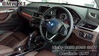 X series: Dealer BMW Jakarta, Info Harga The All New BMW X1 (2017) (PicsArt_05-02-05.45.15.png)