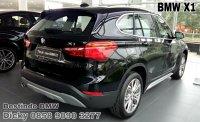 X series: Dealer BMW Jakarta, Info Harga The All New BMW X1 (2017) (PicsArt_05-02-05.35.42.png)