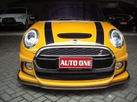Jual BMW / Mini cooper S Turbo 1.6