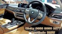7 series: The All New BMW 740Li 2017 (PicsArt_05-06-11.58.02.jpg)