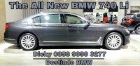 7 series: The All New BMW 740Li 2017 (PicsArt_05-06-07.01.59.jpg)