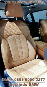 7 series: The All New BMW 740Li 2017 (PicsArt_05-07-12.14.16.jpg)