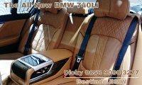 7 series: The All New BMW 740Li 2017 (PicsArt_05-07-12.08.01.jpg)