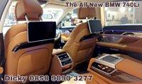 7 series: The All New BMW 740Li 2017 (PicsArt_05-07-12.20.36.jpg)