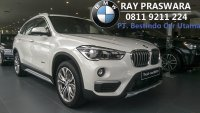 X series: Jual All New BMW X1 1.8i 2017 - Harga Terbaik Dealer BMW Bintaro (IMAG0396 copy.jpg)