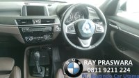 X series: Jual All New BMW X1 1.8i 2017 - Harga Terbaik Dealer BMW Bintaro (IMAG0400 copy.jpg)
