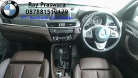 X series: Jual All New BMW X1 1.8i 2017 - Harga Terbaik Dealer BMW Bintaro (IMAG0401 copy.jpg)