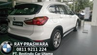X series: Jual All New BMW X1 1.8i 2017 - Harga Terbaik Dealer BMW Bintaro (IMAG0404 copy.jpg)