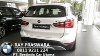 X series: Jual All New BMW X1 1.8i 2017 - Harga Terbaik Dealer BMW Bintaro (IMAG0407 copy.jpg)