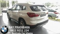 X series: Jual All New BMW X1 1.8i 2017 - Harga Terbaik Dealer BMW Bintaro (IMAG0405 copy.jpg)