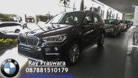 X series: Ready All New BMW F48 X1 1.8i 2017 Harga Terbaik Dealer BMW Bintaro (dealer resmi bmw.jpg)