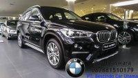 X series: Ready All New BMW F48 X1 1.8i 2017 Harga Terbaik Dealer BMW Bintaro (jual bmw jakarta.jpg)
