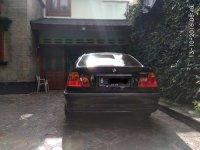 3 series: BMW E46 M43 Siap pakai (BMW B.jpg)