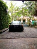 3 series: BMW E46 M43 Siap pakai (BMW C.jpg)