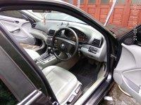 3 series: BMW E46 M43 Siap pakai (BMW D.jpg)