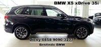 X series: Jual BMWJakarta | X5 xDrive 35i (PicsArt_05-13-11.22.17.jpg)