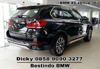 X series: Jual BMWJakarta | X5 xDrive 35i (PicsArt_05-13-10.52.58.jpg)