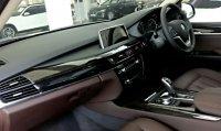 X series: Jual BMWJakarta | X5 xDrive 35i (PicsArt_05-13-11.37.19.jpg)