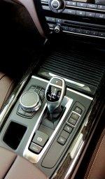 X series: Jual BMWJakarta | X5 xDrive 35i (PicsArt_05-13-11.32.44.jpg)