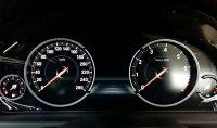 X series: Jual BMWJakarta | X5 xDrive 35i (PicsArt_05-13-11.38.53.jpg)
