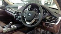 X series: Jual BMWJakarta | X5 xDrive 35i (PicsArt_05-13-11.28.44.jpg)