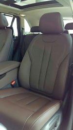 X series: Jual BMWJakarta | X5 xDrive 35i (PicsArt_05-13-11.40.27.jpg)