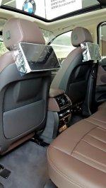 X series: Jual BMWJakarta | X5 xDrive 35i (PicsArt_05-13-11.44.14.jpg)