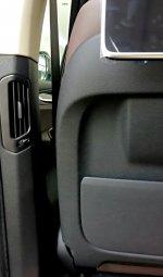 X series: Jual BMWJakarta | X5 xDrive 35i (PicsArt_05-13-11.46.47.jpg)