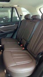 X series: Jual BMWJakarta | X5 xDrive 35i (PicsArt_05-13-11.51.41.jpg)
