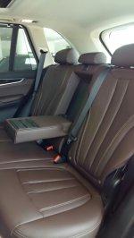 X series: Jual BMWJakarta | X5 xDrive 35i (PicsArt_05-13-11.53.19.jpg)