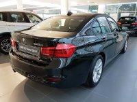 3 series: Harga Terbaik New BMW 320i 320d Sport Lci 2017 - Promo Showroom Event (20170422_173820.jpg)