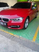 3 series: BMW 320i 2015 Merah good conditions (IMG_20170525_174703.jpg)