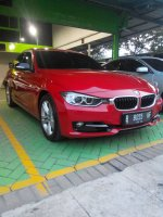 3 series: BMW 320i 2015 Merah good conditions (IMG_20170525_174643.jpg)