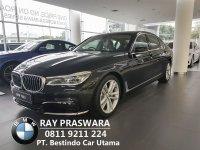 7 series: Info Harga All New BMW 730Li 2017   Dealer Resmi BMW Jakarta (jual bmw New 730Li 2017.jpg)
