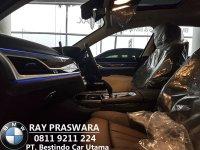 7 series: Info Harga All New BMW 730Li 2017   Dealer Resmi BMW Jakarta (jual bmw New 730Li 2017 g12.jpg)