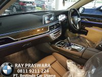 7 series: Info Harga All New BMW 730Li 2017   Dealer Resmi BMW Jakarta (info bmw 730li 2017.jpg)