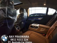 7 series: Info Harga All New BMW 730Li 2017   Dealer Resmi BMW Jakarta (info bmw 730li 2017 g12.jpg)