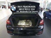 7 series: Info Harga All New BMW 730Li 2017   Dealer Resmi BMW Jakarta (bagasi new bmw 730li.jpg)