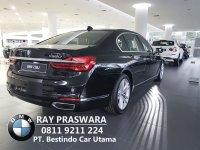 7 series: Info Harga All New BMW 730Li 2017 | Dealer Resmi BMW Jakarta (ekterior bmw 730Li 2017.jpg)