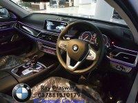 7 series: Info Harga Terbaru All New BMW 740Li Pure Excellence 2016 SKD (dealer bmw jakarta 740li.jpg)