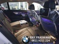 7 series: Info Harga Terbaru All New BMW 740Li Pure Excellence 2016 SKD (dealer bmw tangerang 740li.jpg)